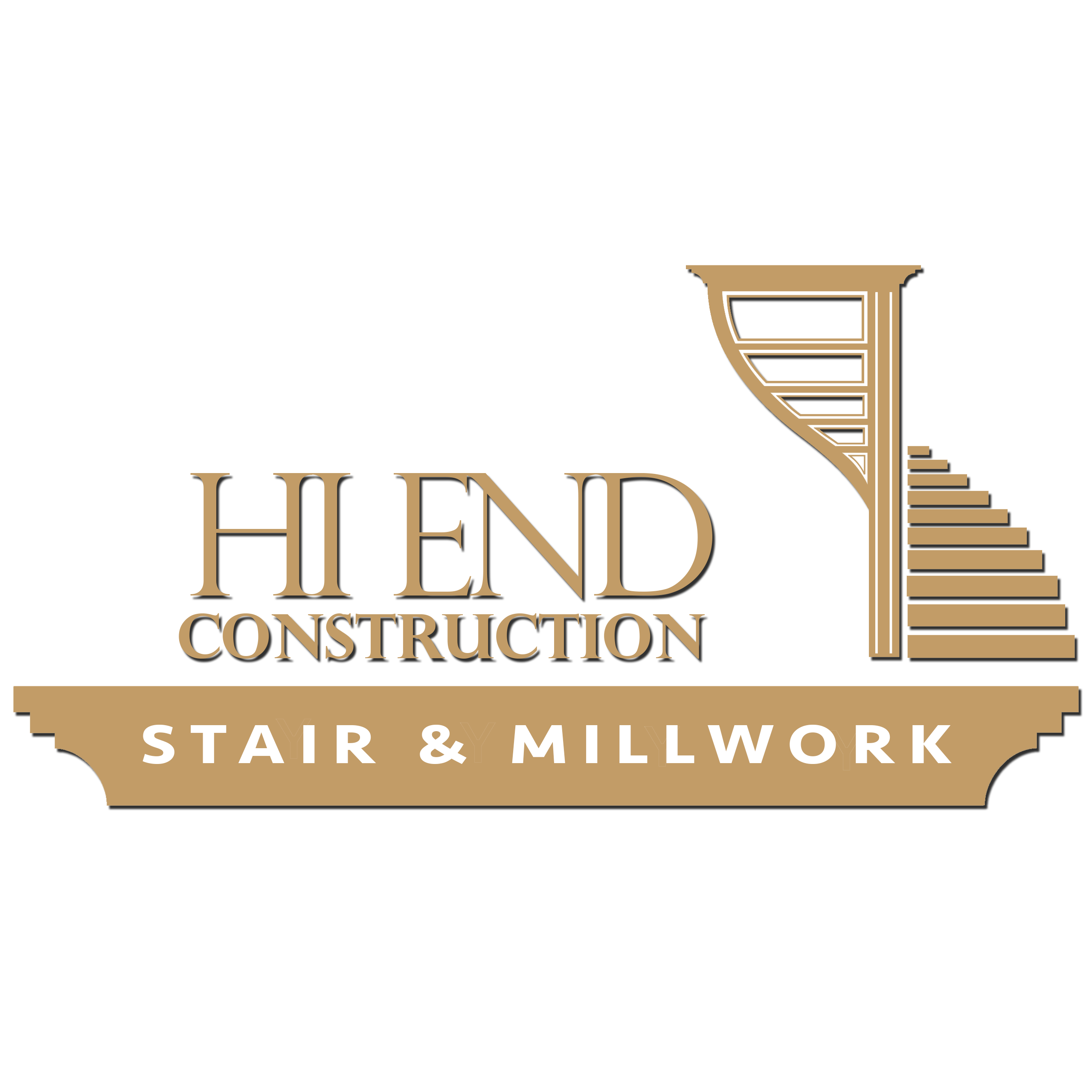 HI End Construction